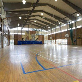 UK - PARCO AVVENTURA + CLASSI INTERNAZIONALI - Giocamondo Study-indoor-gym-K100-345x345