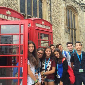 UK - UN'ALTRA LONDRA - Giocamondo Study-ips-turno2_giorno3_foto4-345x345