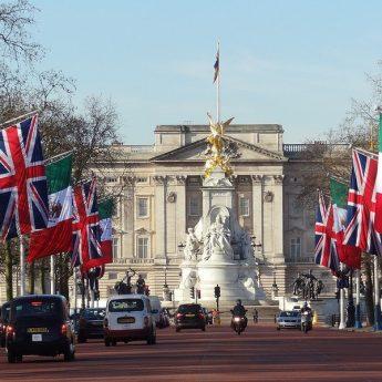 UK - UN'ALTRA LONDRA - Giocamondo Study-london-1211303_1280-345x345