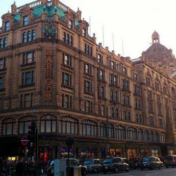 UK - UN'ALTRA LONDRA - Giocamondo Study-london-206110_1920-345x345