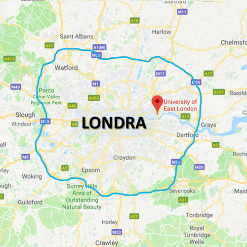 UK - LONDRA SCEGLI LA SCIENZA! - Giocamondo Study-Untitled-1