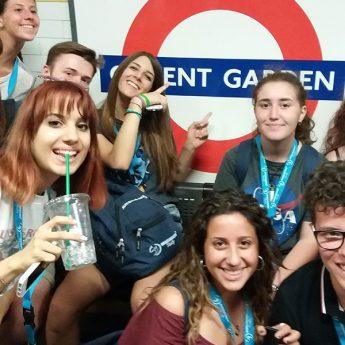 UK - LONDRA SCEGLI LA SCIENZA! - Giocamondo Study-Vacanze-studio-estate-INPSieme-2018-10-345x345