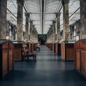 UK - LONDRA SCEGLI LA SCIENZA! - Giocamondo Study-architecture-1850731_1920-345x345