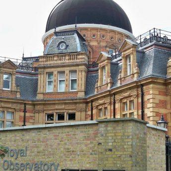 UK - LONDRA SCEGLI LA SCIENZA! - Giocamondo Study-london-244275_1920-1-345x345