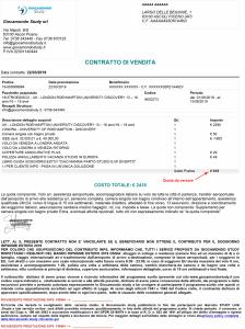 1 - SEI VINCITORE ED HAI RICEVUTO IL CONTRATTO - Giocamondo Study-GS_CONTRATTO_esempio-e1553522279312-224x300