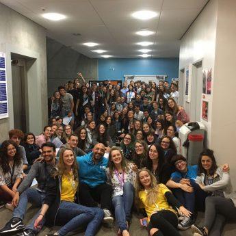 EDIMBURGO 2017 Archivi - Giocamondo Study-Edimburgo_turno1_giorno13_foto09-345x345