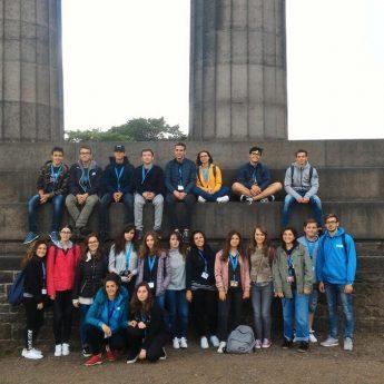 EDIMBURGO 2017 Archivi - Giocamondo Study-Edimburgo_turno2_giorno10_foto11-345x345