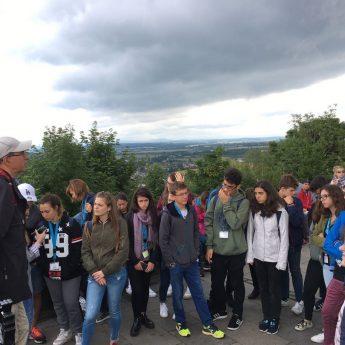EDIMBURGO 2017 Archivi - Giocamondo Study-Edimburgo_turno2_giorno12_foto09-345x345