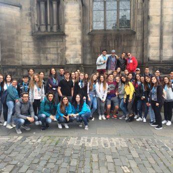 EDIMBURGO 2017 Archivi - Giocamondo Study-Edimburgo_turno2_giorno2_foto11-345x345