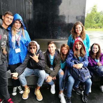 EDIMBURGO 2017 Archivi - Giocamondo Study-Edimburgo_turno2_giorno4_foto10-345x345