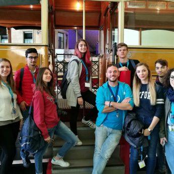 EDIMBURGO 2017 Archivi - Giocamondo Study-Edimburgo_turno3_giorno4_foto08-345x345