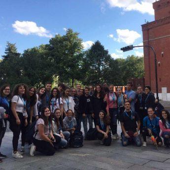 MOSCA 2017 Archivi - Giocamondo Study-MOSCA-TURNO1-GIORNO-12-FOTO8-345x345
