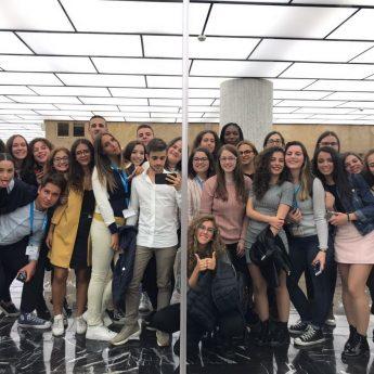 MOSCA 2017 Archivi - Giocamondo Study-MOSCA-TURNO1-GIORNO-4-FOTO11-345x345