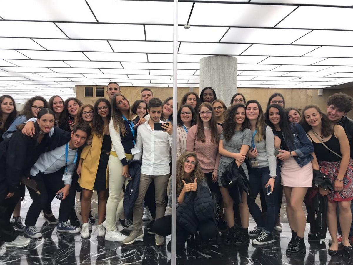 Study Live 2017 14/07 Archivi - Giocamondo Study-MOSCA-TURNO1-GIORNO-4-FOTO11