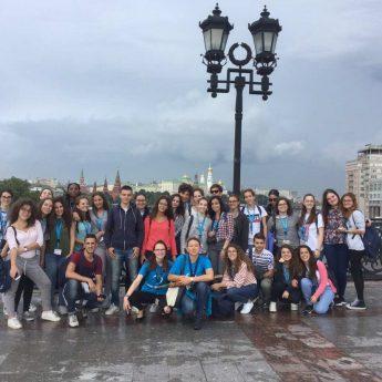 MOSCA 2017 Archivi - Giocamondo Study-MOSCA-TURNO1-GIORNO-5-FOTO12-345x345