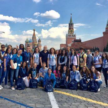 MOSCA 2017 Archivi - Giocamondo Study-MOSCA-TURNO1-GIORNO2-FOTO11-345x345