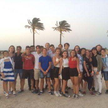MALTA 2017 Archivi - Giocamondo Study-Malta_Bellavista_turno2_giorno6_foto1-345x345