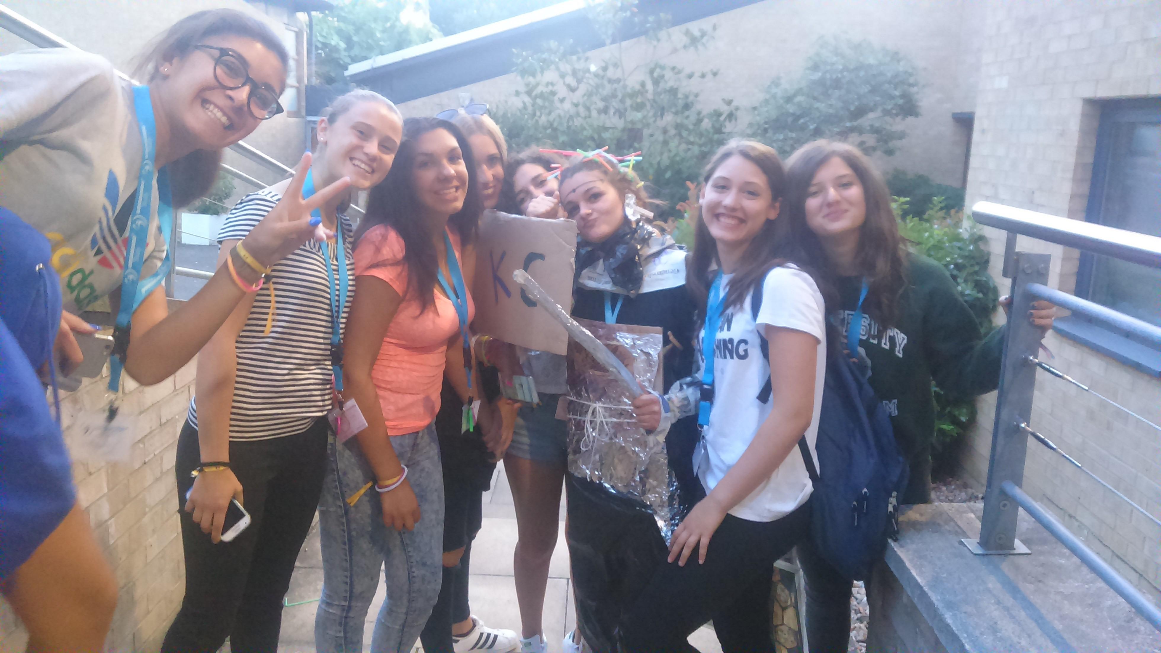 study live 2017 Archivi - Giocamondo Study-ROEHAMPTON-TURNO-1-GIORNO3-FOTO5