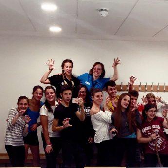 FRENSHAM 2017 Archivi - Giocamondo Study-STUDYLIVE-FRENSHAM-TURNO-2-GIORNO-10-FOTO03-345x345