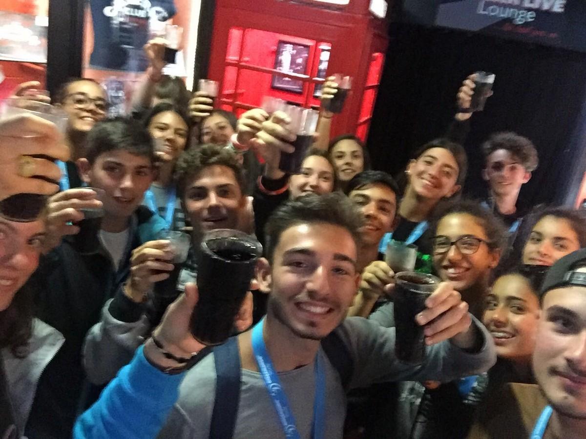 study live 2017 Archivi - Giocamondo Study-STUDYLIVE_LIVERPOOL_TURNO1_GIORNO4_FOTO02