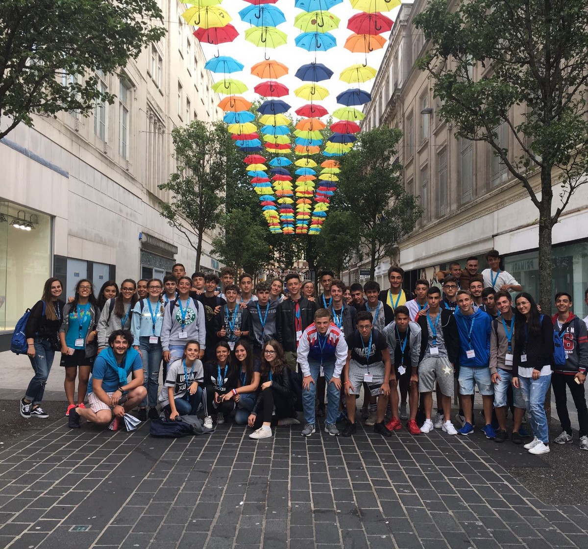 study live 2017 Archivi - Giocamondo Study-STUDYLIVE_LIVERPOOL_TURNO1_GIORNO5_FOTO11