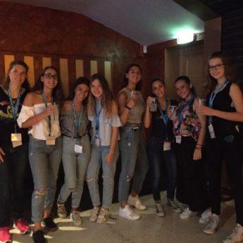 LIVERPOOL 2017 Archivi - Giocamondo Study-STUDYLIVE_LIVERPOOL_TURNO1_GIORNO7_FOTO05-345x345