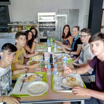 VALENCIA 2017 Archivi - Giocamondo Study-Valencia_turno2_Giorno-1_foto13-345x345