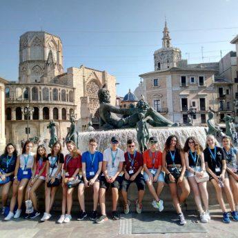 VALENCIA 2017 Archivi - Giocamondo Study-Valencia_turno2_giorno2_foto12-345x345