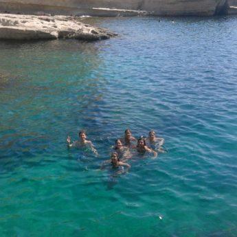 Estate INPSieme 2017: Malta Freestyle + Junior // Turno 2 giorno 1 - Giocamondo Study-Bella-Vista-turno-3-giorno-12-foto9-345x345