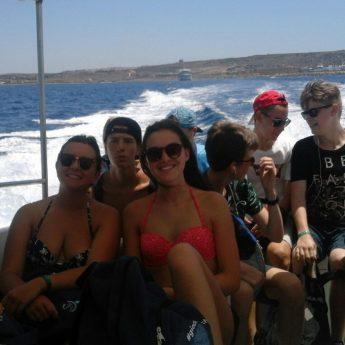 Estate INPSieme 2017: Malta Freestyle + Junior // Turno 2 giorno 1 - Giocamondo Study-Bella-Vista-turno-3-giorno-13-foto5-345x345