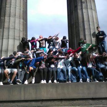 Estate INPSieme 2017: Edimburgo // Turno 1 Giorno 13 - Giocamondo Study-Edimburgo_turno3_giorno12_foto11-345x345