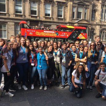 Estate INPSieme 2017: Edimburgo // Turno 1 Giorno 13 - Giocamondo Study-Edimburgo_turno3_giorno13_foto08-345x345