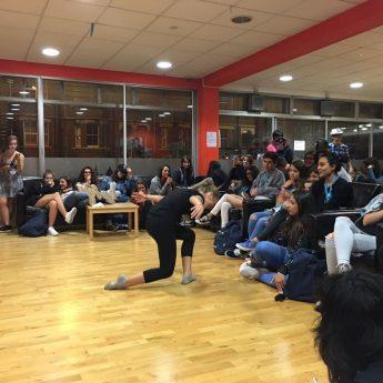 OXFORD 2017 Archivi - Giocamondo Study-OXFORD-TURNO-3-GIORNO-10-FOTO10-345x345