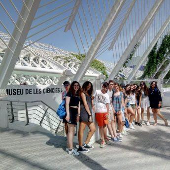 VALENCIA 2017 Archivi - Giocamondo Study-Valencia_turno2_giorno9_foto07-345x345