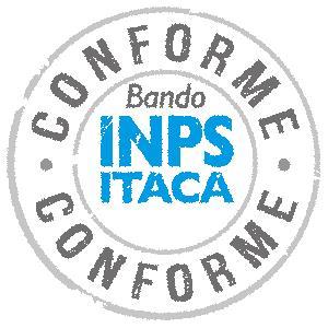 Anno scolastico all'estero ed ITACA - Destinazioni extra europee-CONFORME-ITACA