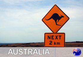 Anno scolastico all'estero ed ITACA - Destinazioni extra europee-anno-scolastico-allestero-AUSTRALIA-1-e1507800743696
