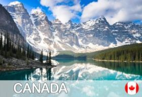 Anno scolastico all'estero ed ITACA - Destinazioni extra europee-anno-scolastico-allestero-CANADA-e1507799932305