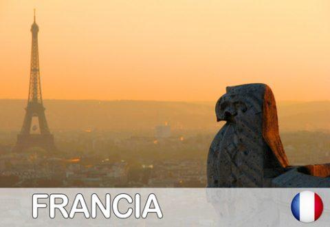 Anno scolastico all'estero ed ITACA - Destinazioni europee-anno-scolastico-allestero-FRANCIA-e1507801690622