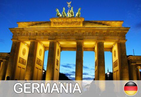 Anno scolastico all'estero | Programmi conformi ITACA INPS | Giocamondo Study-anno-scolastico-allestero-GERMANIA-1-e1507801620711