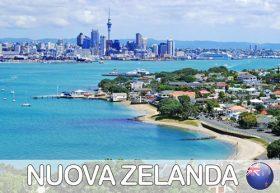 Anno scolastico all'estero ed ITACA - Destinazioni extra europee-anno-scolastico-allestero-NUOVAZELANDA-e1507800671660