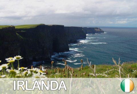 Anno scolastico all'estero ed ITACA - Destinazioni europee-anno-scolastico-allestero-iRLANDA-2-e1507800911158