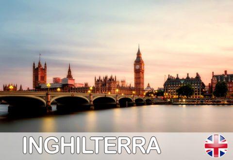 Anno scolastico all'estero ed ITACA - Destinazioni europee-anno-scolastico-allestero-inghilterra-e1507800875264