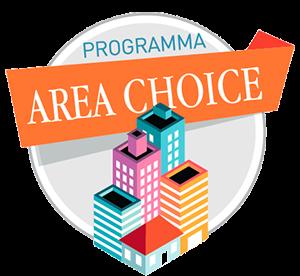 Programmi e servizi inclusi programma ITACA INPS e anno scolastico all'estero-BOLLONE-AREA-CHOICE