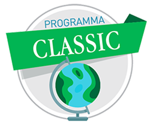 Programmi anno scolastico all'estero: tutte le differenze-BOLLONE-CLASSIC-300x254