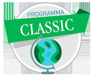 Programmi e servizi inclusi programma ITACA INPS e anno scolastico all'estero-BOLLONE-CLASSIC