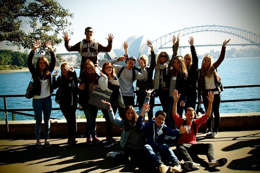 High-School-Program---Australia-2