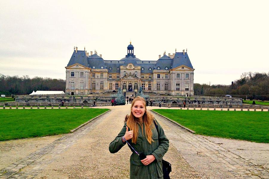 High-School-Program-Francia--2-