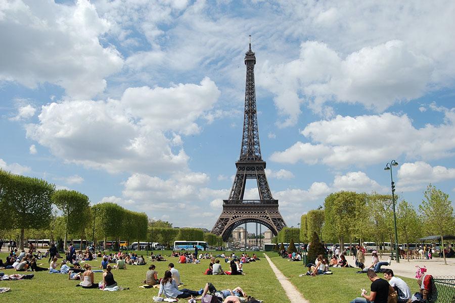 High-School-Program-Francia--3-