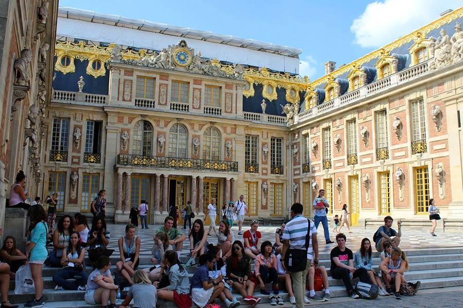High-School-Program-Francia--4-