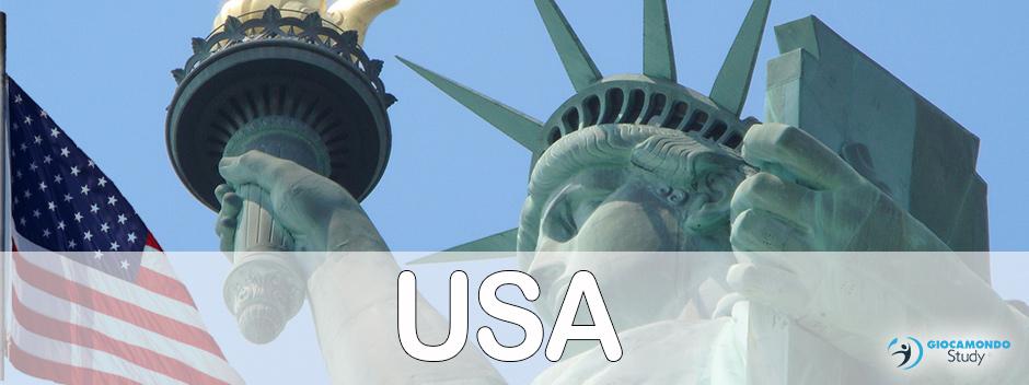 USA - Anno all'estero conforme ITACA INPS - Giocamondo Study-PROGRAMMA-ITACA-ANNO-SCOLASTICO-ALLESTERO-copia-4-Recuperato-copia-1